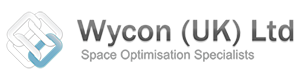 Wycon (UK) Ltd