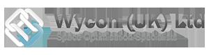 Wycon (UK) Ltd