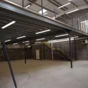 Mezzanine Floor Bradford (3)